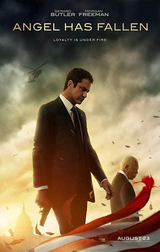 Coming Soon Movies - Cineplex Cinemas Australia